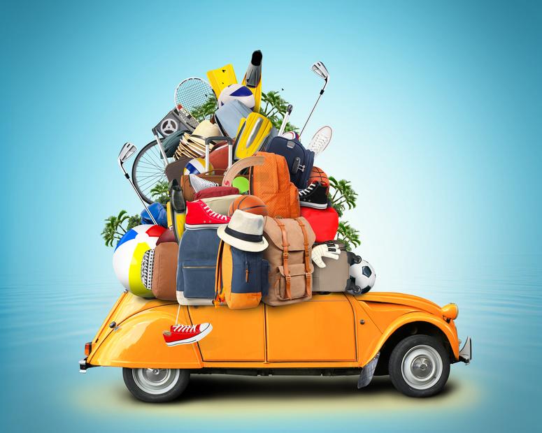 tourisme malin